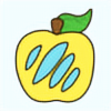 Apple-Froster's avatar