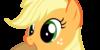 Apple-Jack-Fanclub's avatar