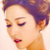 apple-kawaii's avatar