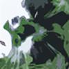 apple-peel's avatar