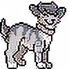apple-piie's avatar