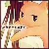 apple-sticker's avatar