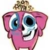 apple117's avatar