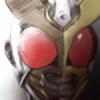apple896321's avatar