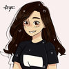 AppleAlexis's avatar