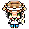 AppleandMuffin's avatar