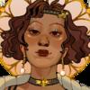 appleapplehat's avatar