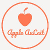 appleaulait's avatar