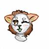 AppleBes's avatar