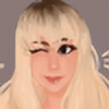 AppleBeverage's avatar