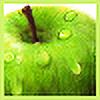 appleblast's avatar