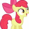 applebloom08's avatar