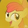 applebloomawesome's avatar