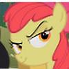 applebloomdaresyaplz's avatar