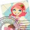 AppleBloomMP's avatar