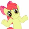 applebloomshrugplz's avatar