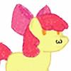 Appleblooom's avatar