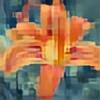 Appleblossom-S's avatar