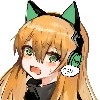 AppleBotter's avatar
