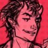 Applebuttuh's avatar