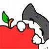 applecat9's avatar