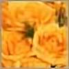 Applecatalyst's avatar