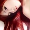 AppleChua's avatar