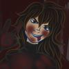 AppleCiderHeaven's avatar
