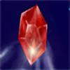 applecocacola's avatar