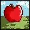 AppleCountry's avatar
