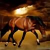 AppleDapple12's avatar