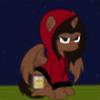 appledash132's avatar