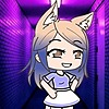 AppleDash1551's avatar