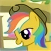 AppleDash22's avatar