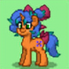 AppleDash248's avatar