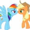 Appledashforever14's avatar