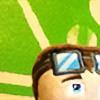 appledashOfficial's avatar