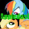 appledashplz's avatar