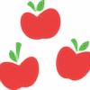 AppleDazzler's avatar