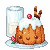 AppleDeer's avatar