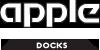 AppleDocks's avatar