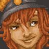 Appledore's avatar