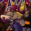 appledraws2231's avatar