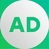 AppleDroidYT's avatar