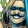 AppleDrug's avatar