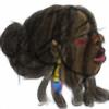 AppleDumpling's avatar