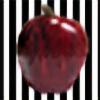 AppleEater1313's avatar