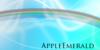 AppleEmerald