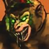 Applefleas's avatar