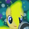 Appleforever6's avatar